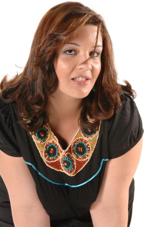 Nelaine Silva