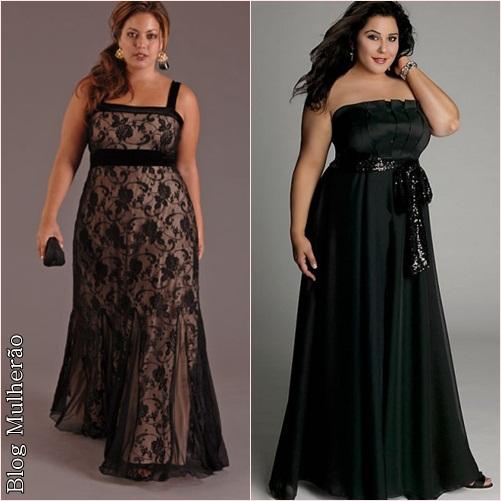 Modelos de Vestidos, Fotos e Modelos de Vestidos