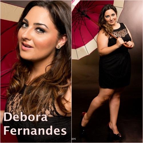 Debora Fernandes