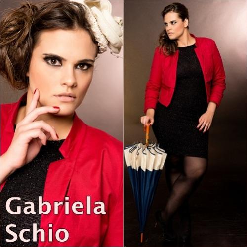 Gabriela Schio