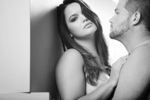 sexo com magras casal procura casal
