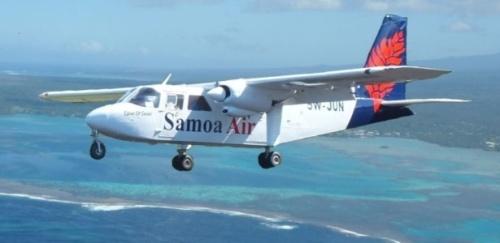 air-samoa-1364912983705_615x300