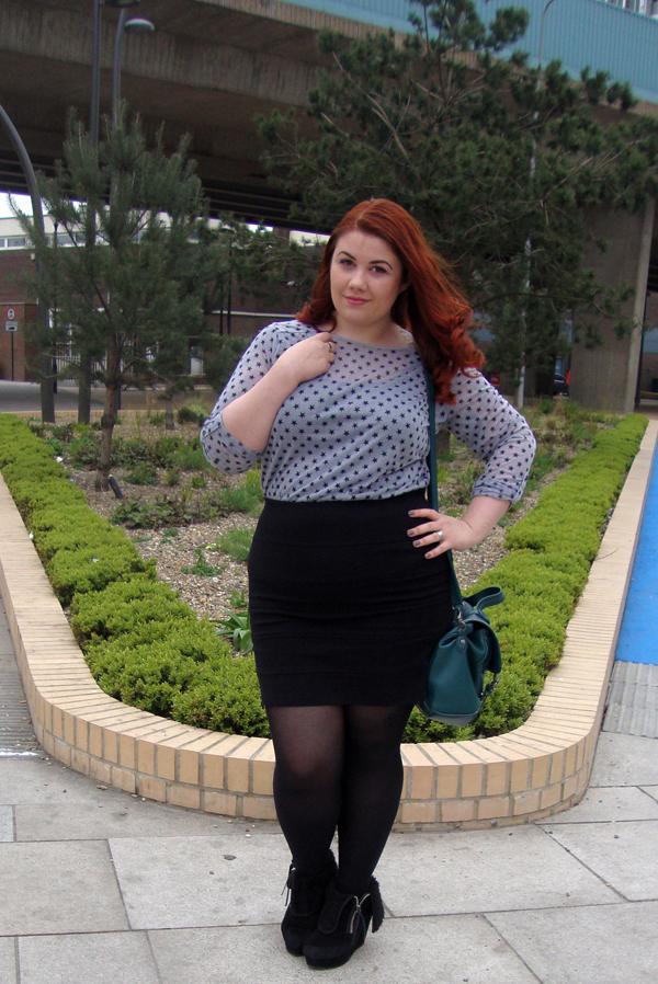 mini saia blog sexo en vivo