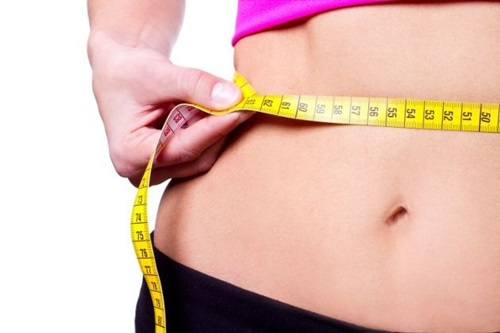 corpo magro