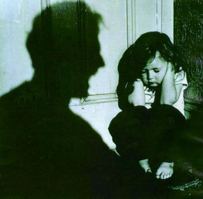 violência_contra_crianças25