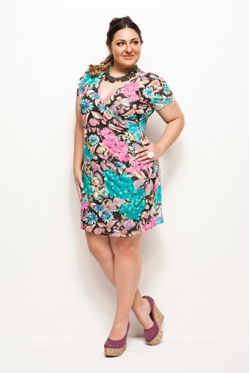 vestido transpassado 3