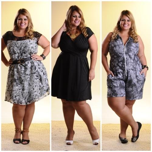 glamur plus size 6