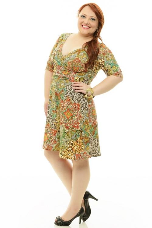 vestido vitral 2 (2)
