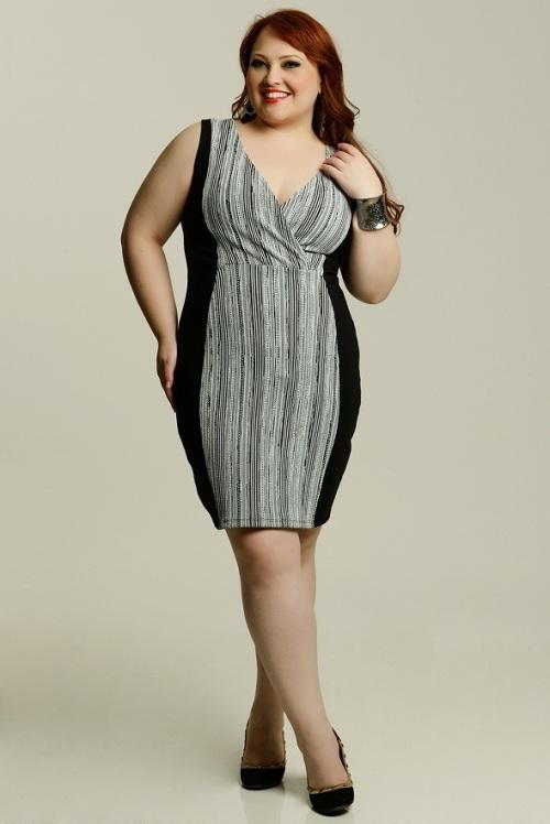 vestido slim 2