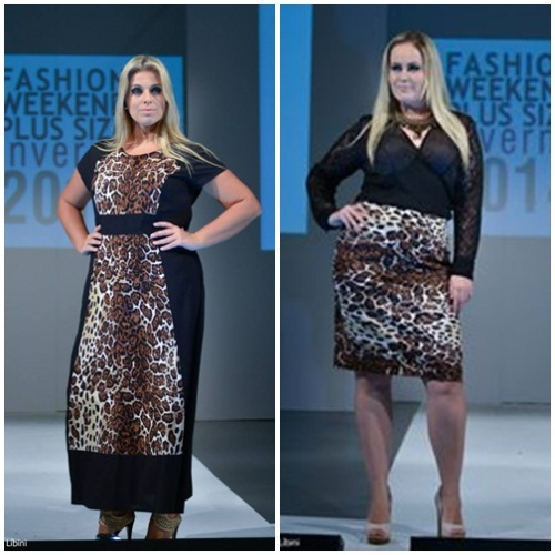 moda plus size 1