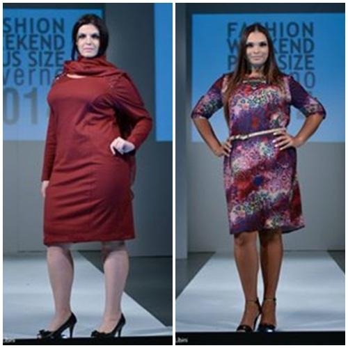 moda plus size 3