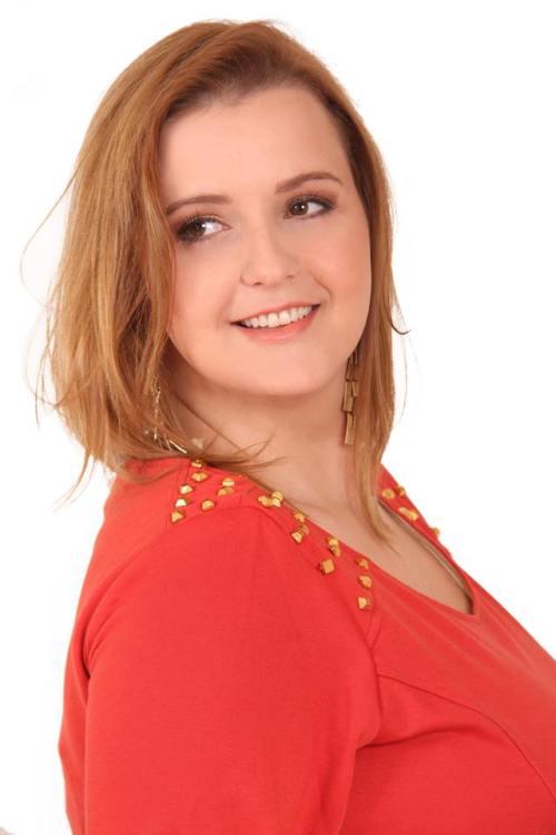 Renata Poskus