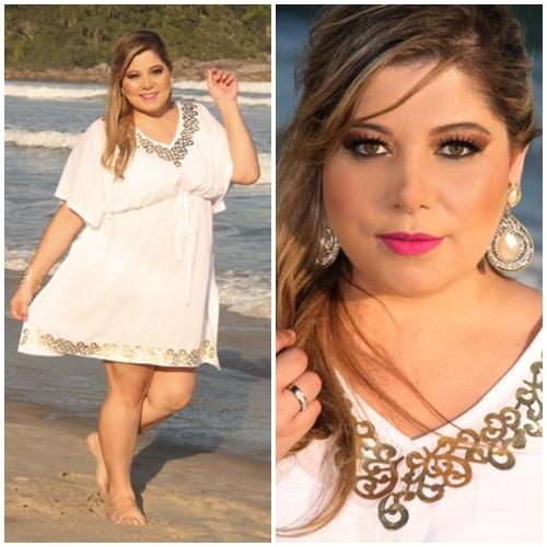 Simone Fiuza 1