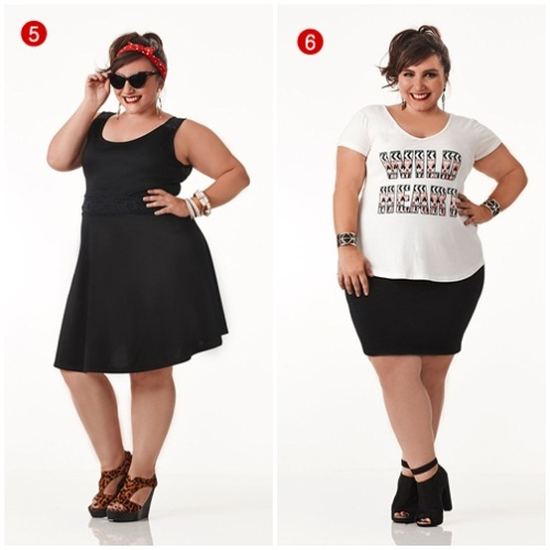 look book marisa plus size 3