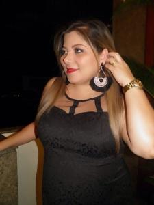 Vestido preto (3)