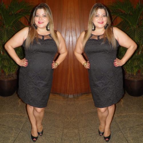 Vestido preto (9)